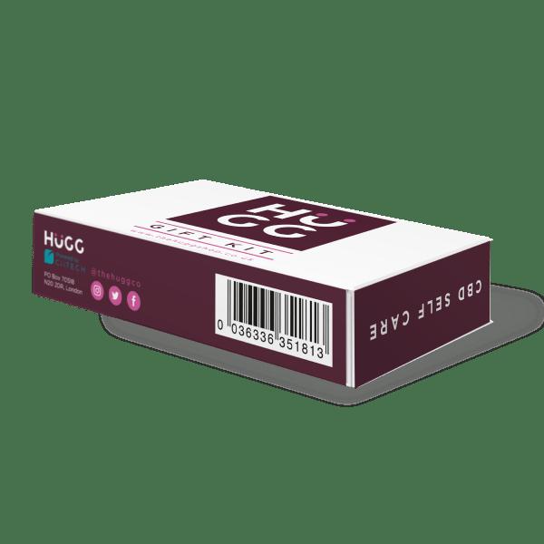 HuGG CBD Gift Kit