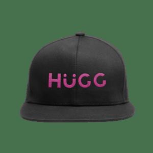 HuGG Hat Pink