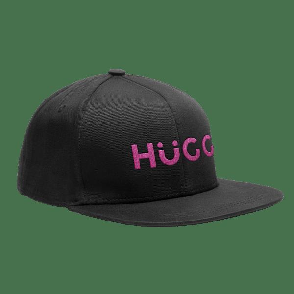 HuGG Baseball Cap