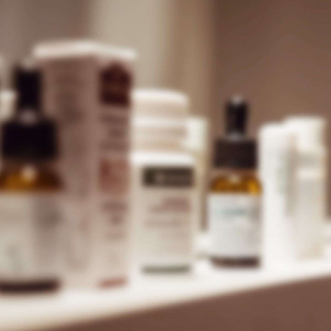 Everything You Need To Know About Choosing a CBD Product