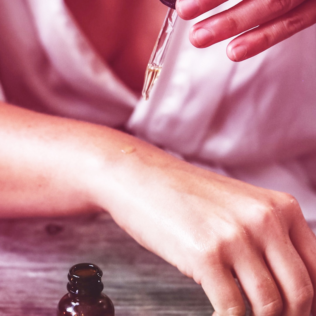 Four Myths About CBD Debunked Right Now
