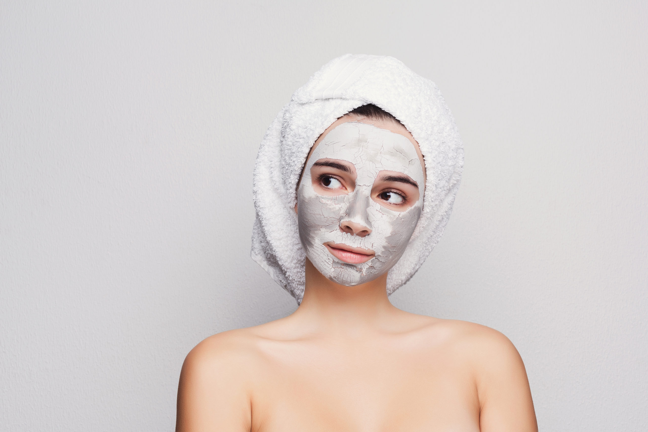 Clay – A powerhouse ingredient in skincare