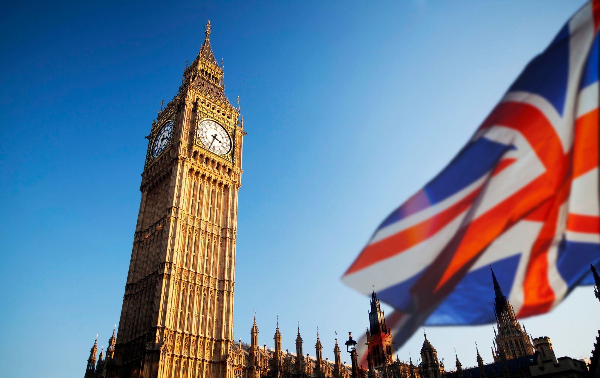 Why the UK is a great source for your favorite CBD oil products