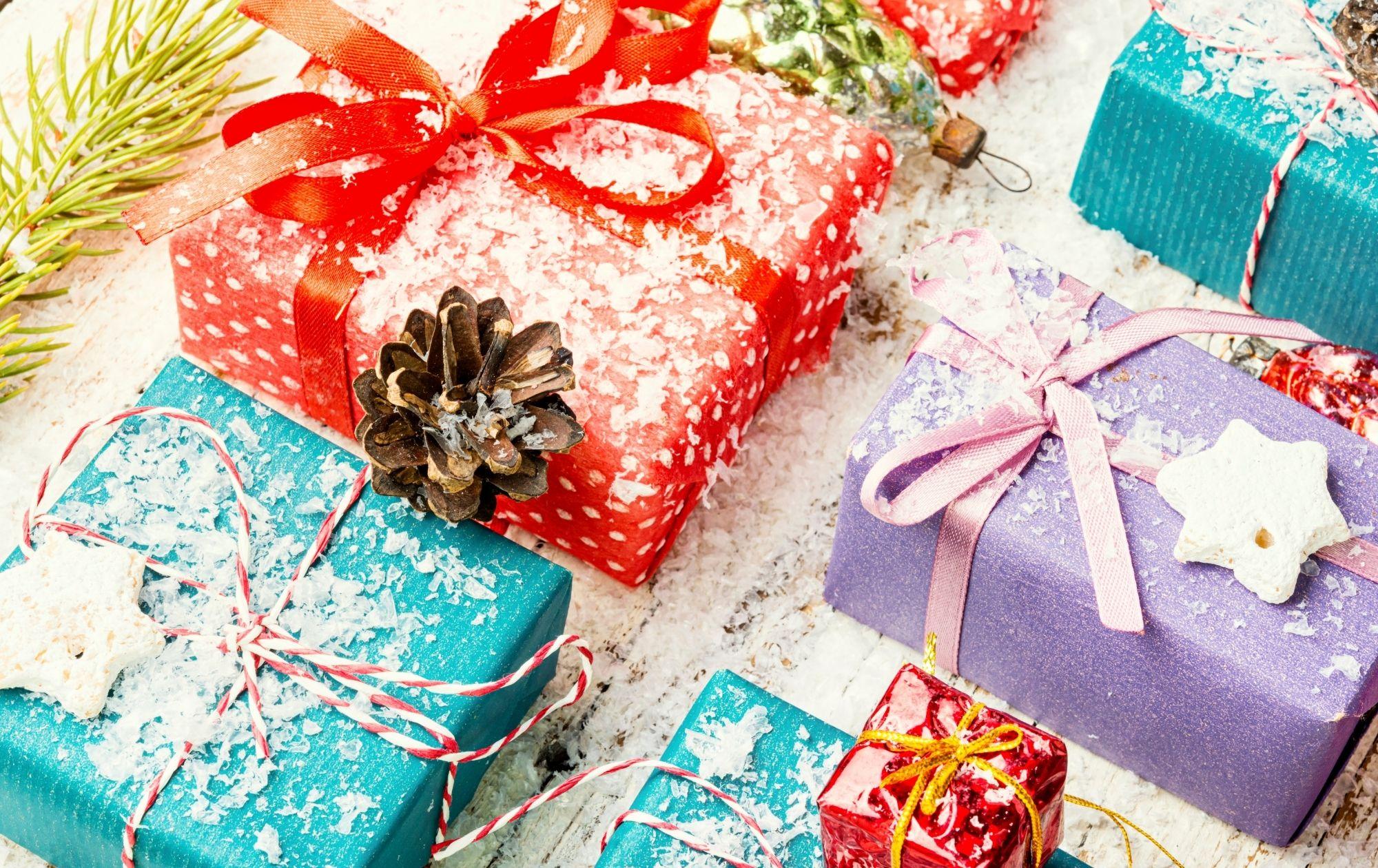 The Best CBD Gift Ideas