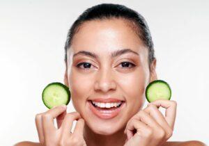 skin food